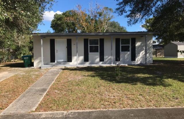1157 Penfield Ave. - 1157 Penfield Avenue, Deltona, FL 32725