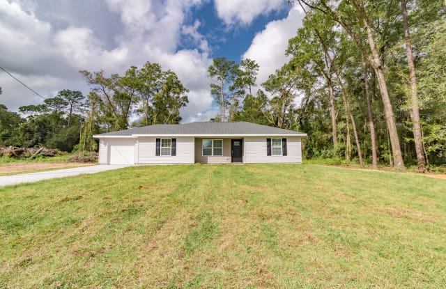 5696 NW 57th Ct - 5696 Northwest 57th Court, Marion County, FL 34482