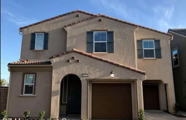 14453 Figueroa Lane - 14453 Figueroa Ln, Chino, CA 91710
