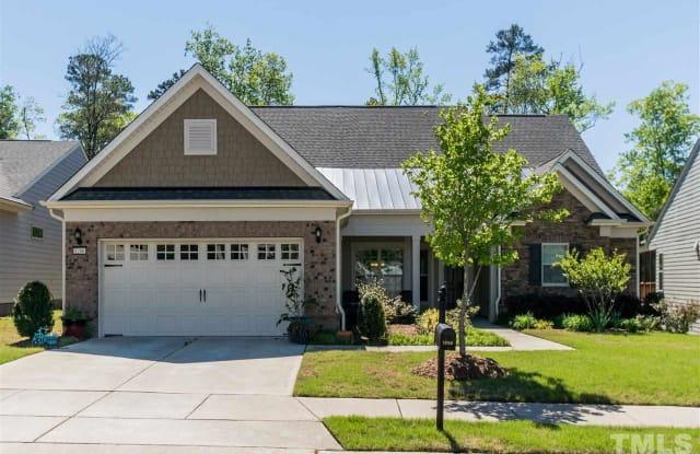 1208 Horne Creek Drive - 1208 Horne Creek Drive, Durham, NC 27703