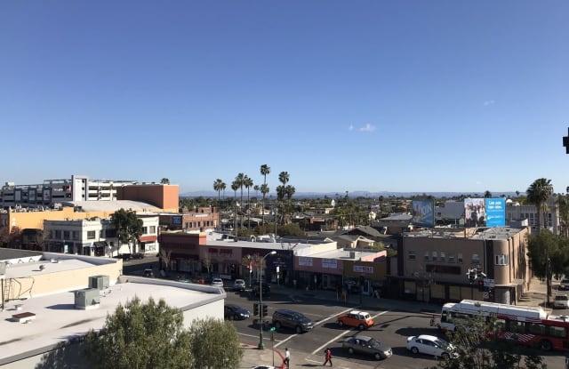 2828 University Ave  - Unit 410 - 2828 University Ave, San Diego, CA 92104