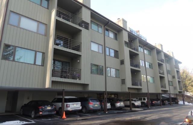 61 Mount Kemble Ave 402 - 61 Mount Kemble Ave, Morristown, NJ 07960