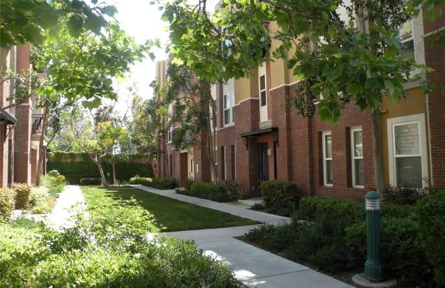 740 W 1st Street - 740 W 1st St, Claremont, CA 91711