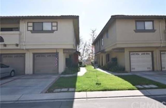 25234 Birch Grove Lane - 25234 Birch Grove Lane, Lake Forest, CA 92630