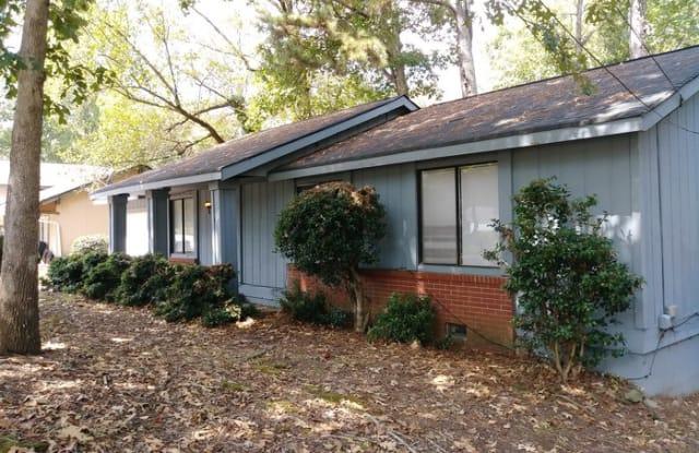 2954 Woodfield Drive - 2954 Woodfield Dr, Clayton County, GA 30260