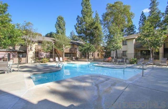 10296 BLACK MOUNTAIN Road - 10296 Black Mountain Road, San Diego, CA 92126