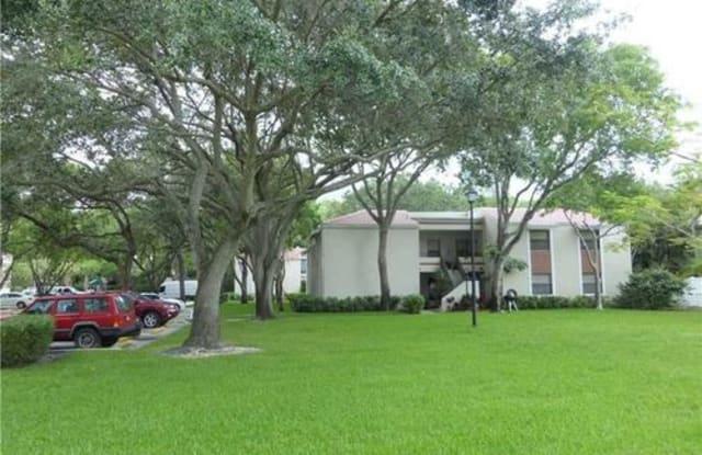 9858 Northwest 3rd Street - 9858 Northwest 3rd Street, Plantation, FL 33324
