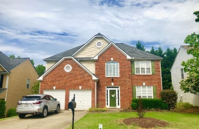 3819 Seattle Pl NW 1 - 3819 Seattle Pl NW, Kennesaw, GA 30144