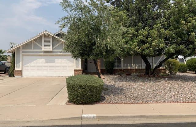 3944 E GROVE Avenue - 3944 East Grove Avenue, Mesa, AZ 85206