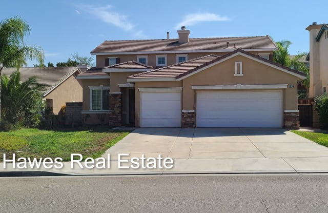 31246 Shadow Ridge Drive - 31246 Shadow Ridge Drive, Menifee, CA 92584