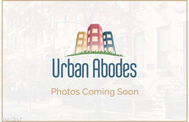 4455 W Diversey Ave 63 - 4455 West Diversey Avenue, Chicago, IL 60639