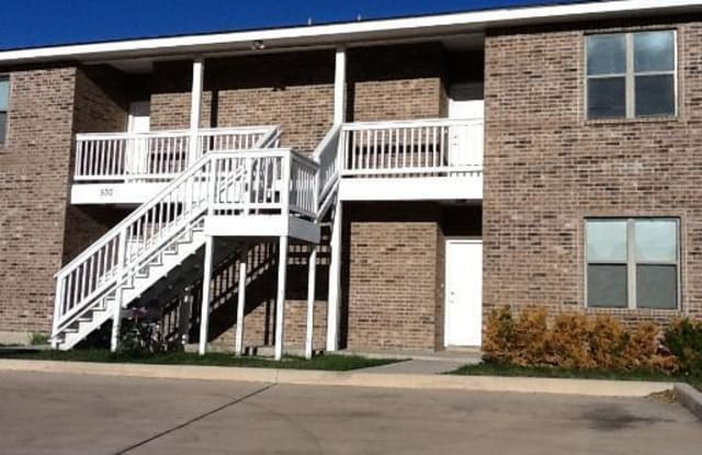 503 Dukeway - 503 Dukeway, Universal City, TX 78148