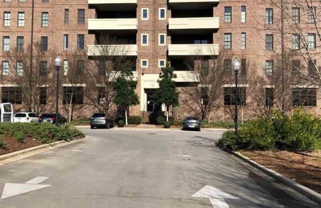 1040 BROADWAY STREET - 1040 Broadway Street, Homewood, AL 35209