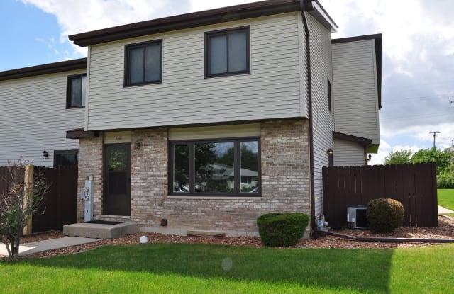 1001 Southgate Road - 1001 Southgate Road, New Lenox, IL 60451