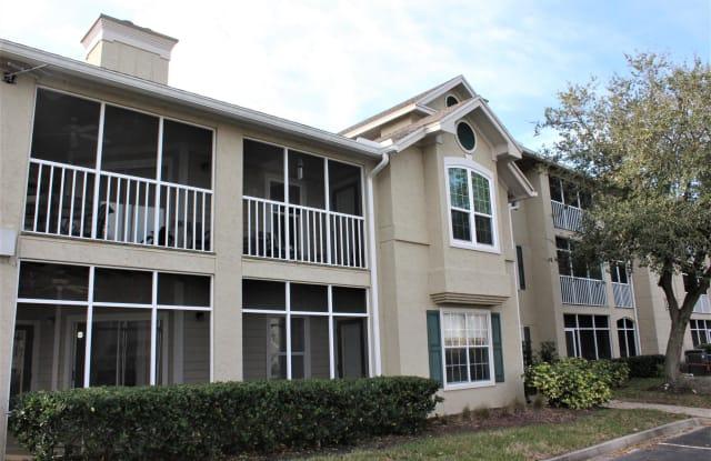 500 Sandiron Circle #511 - 1 - 500 Sandiron Circle, Palm Valley, FL 32082