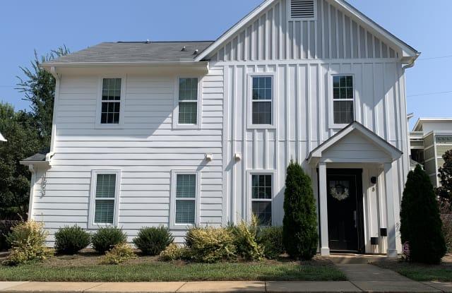1523 Briar Creek Road - 1523 Briar Creek Road, Charlotte, NC 28205