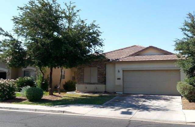 12508 W ESTERO Lane - 12508 West Estero Lane, Maricopa County, AZ 85340