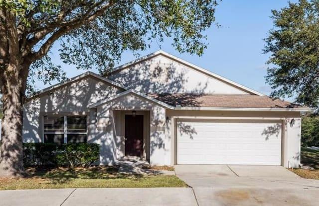 2046 Knollcrest Drive - 2046 Knollcrest Avenue, Clermont, FL 34711