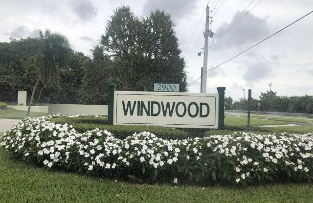3380 Jaywood Terrace - 3380 Jaywood Terrace, Boca Raton, FL 33431