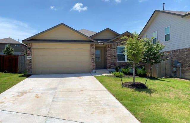 5922 Pease Way - 5922 Pease Way, Bexar County, TX 78253