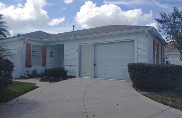 1664 GOVAN PLACE - 1664 Govan Place, The Villages, FL 32162