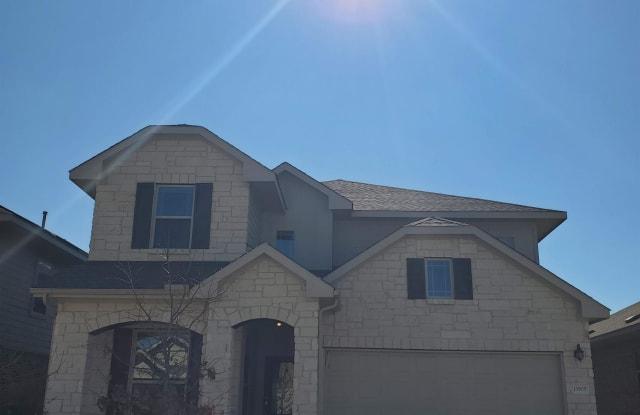 13905 Madrigal Lane - 13905 Madrigal Ln, Pflugerville, TX 78660