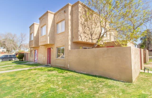 6744 West Devonshire Avenue - 6744 West Devonshire Avenue, Phoenix, AZ 85033