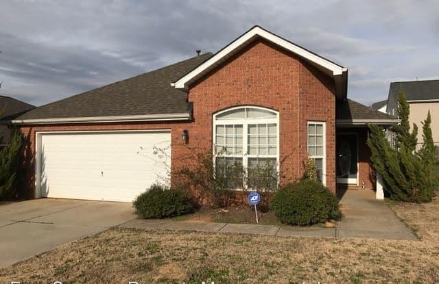 7008 Bullock Drive - 7008 Bullock Drive, Charlotte, NC 28214