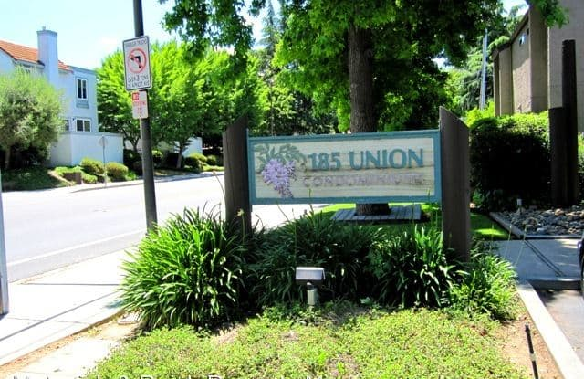 185 Union Ave. # 35 - 185 Union Ave, Campbell, CA 95008