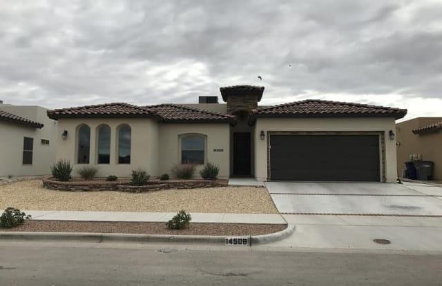 14508 Long Shadow - 14508 Long Shadow Ave, El Paso, TX 79938
