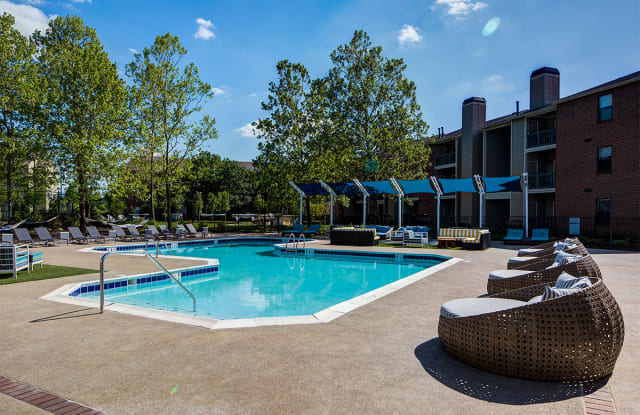 Grandview Apartments by Albion - 1717 Canvasback Ln, Columbus, OH 43215