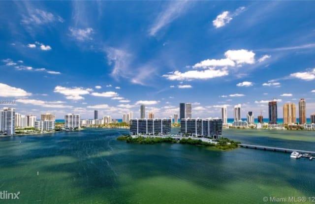 5500 Island Estates Dr - 5500 Island Estates Drive, Aventura, FL 33160