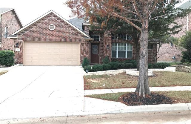 4964 Grinstein Drive - 4964 Grinstein Drive, Fort Worth, TX 76244