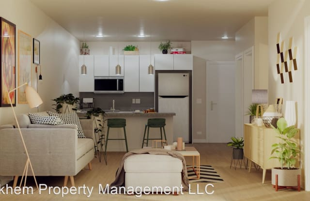 Axis West Flats Lakewood Co Apartments For Rent