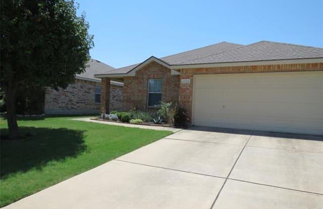 12704 Skeeter Drive - 12704 Skeeter Lane, Hackberry, TX 75036