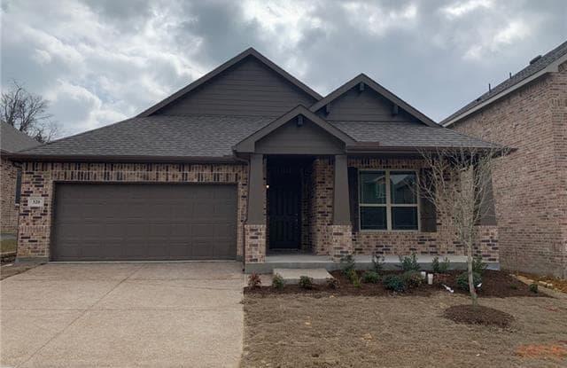 320 Lexington Avenue - 320 Lexington Ave, Collin County, TX 75454