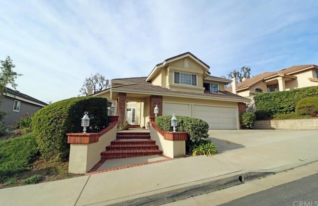 2644 N Waterford Street - 2644 North Waterford Street, Orange, CA 92867