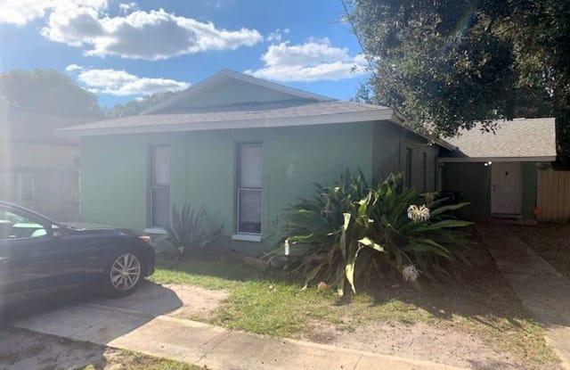 15616 Avalon Ave Unit 1 - 15616 Avalon Avenue, South Highpoint, FL 33760