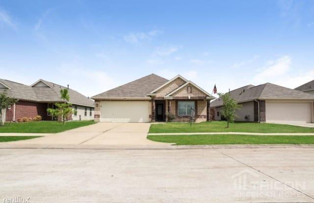12713 Rio Brazos Street - 12713 Rio Brazos St, Brazoria County, TX 77583