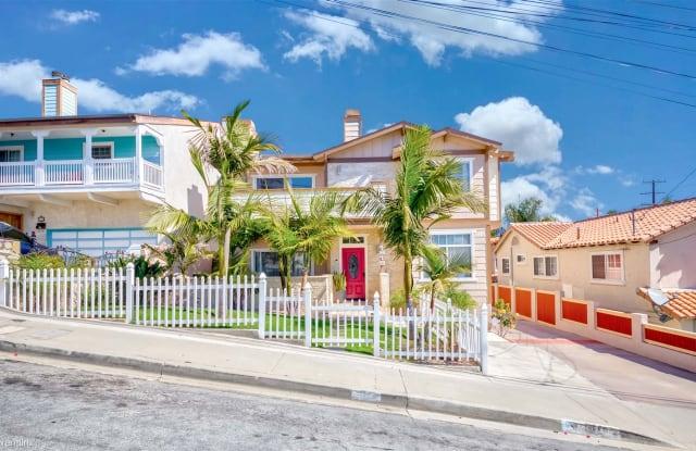 1819 Pullman Lane - 1819 Pullman Lane, Redondo Beach, CA 90278