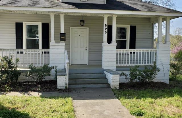 529 Katonah Avenue Charlotte Nc Apartments For Rent
