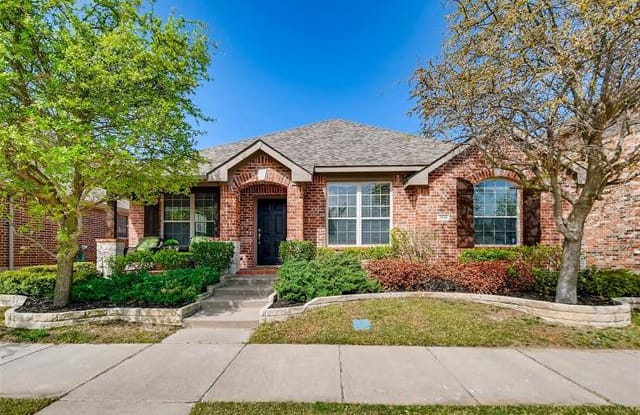 4916 Devon Drive - 4916 Devon Drive, McKinney, TX 75070