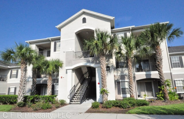 6566 Swissco Dr #426 - 6566 Swissco Drive, Orlando, FL 32822