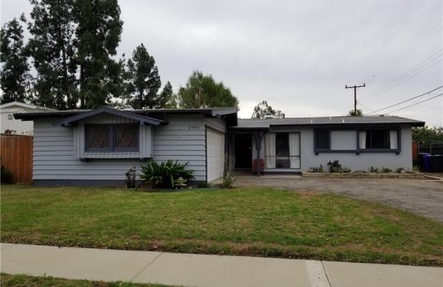 2940 Conata Street - 2940 Conata Street, Duarte, CA 91010
