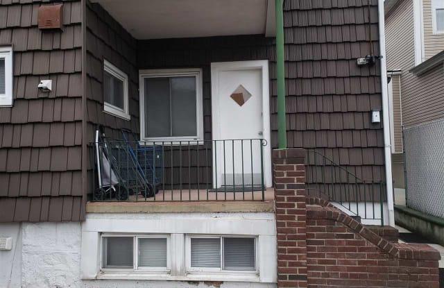 308 77TH ST - 308 77th Street, North Bergen, NJ 07047