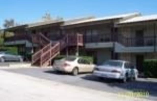 1604 Stony Ridge, #10 - 1604 Claremont Parkway, Marble Falls, TX 78654