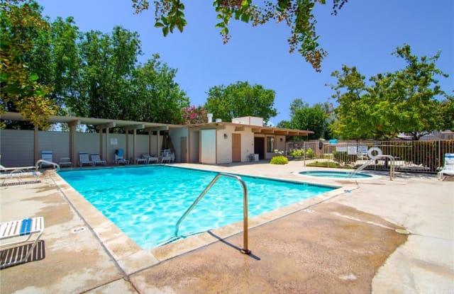 21025 Lemarsh Street - 21025 Lemarsh Street, Los Angeles, CA 91311