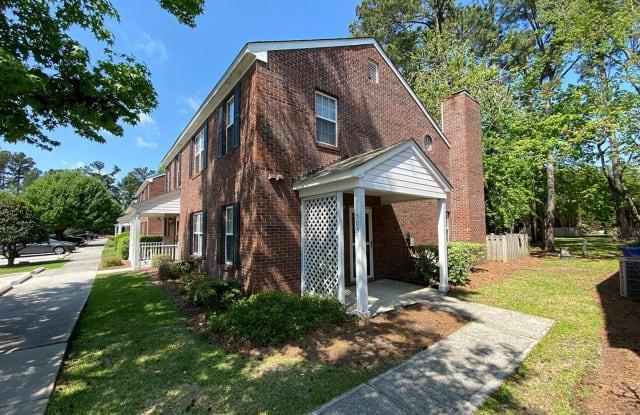 5039 Lamppost Circle - 5039 Lampost Circle, Wilmington, NC 28403