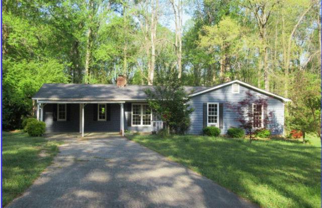 3330 N Hampton Pl SW - 3330 North Hampton Place, Cobb County, GA 30064