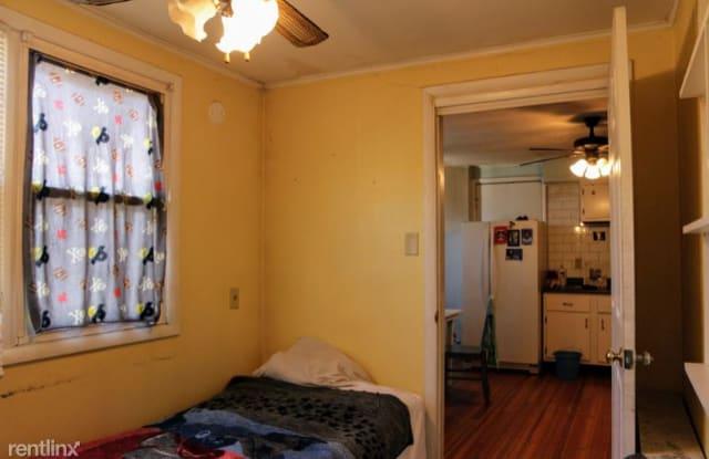 370 Second Ave, - 370 Second Avenue, Albany, NY 12209